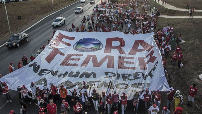 FORATEMER MIDIANINJA