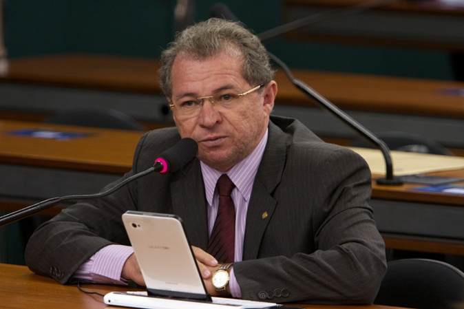 assiscarvalho gustavo outras