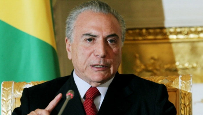 michel temer resized